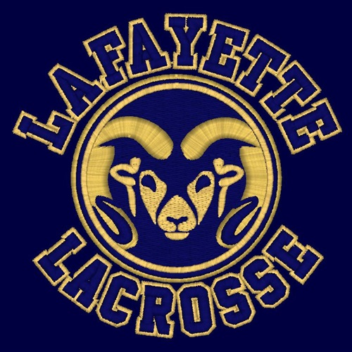 Lafayette Lacrosse Club - Lafayette Rams