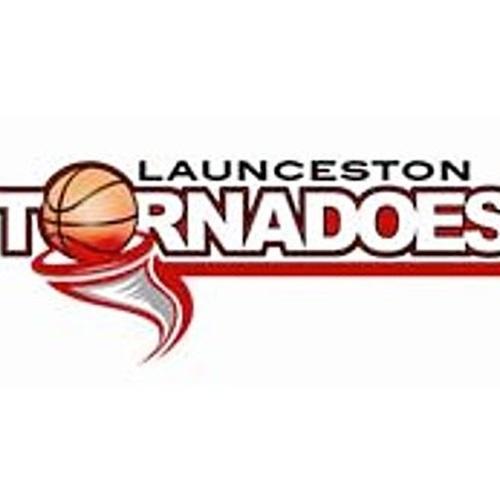 Launceston - Launceston - Womens