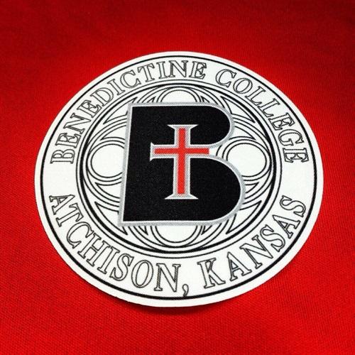 Benedictine College - Mens Varsity Soccer