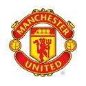 Manchester United FC - U18s