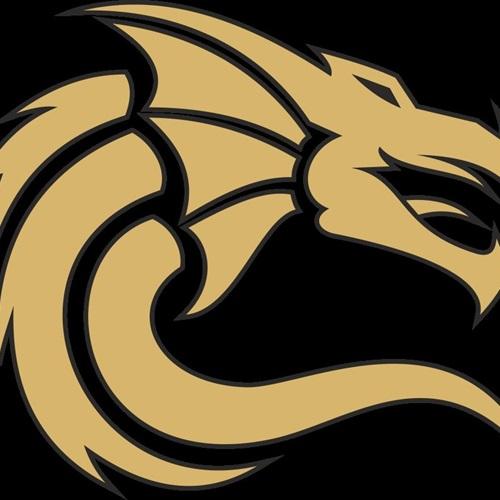 Giessen Golden Dragons - Giessen Golden Dragons Herren