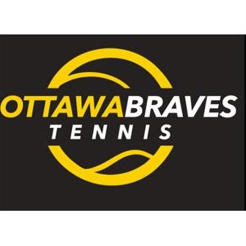 Ottawa University - Men's & Women's Tennis