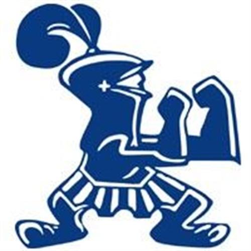 Johnson High School - Boys' Varsity Lacrosse