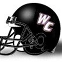 Whittier College - Mens Varsity Football