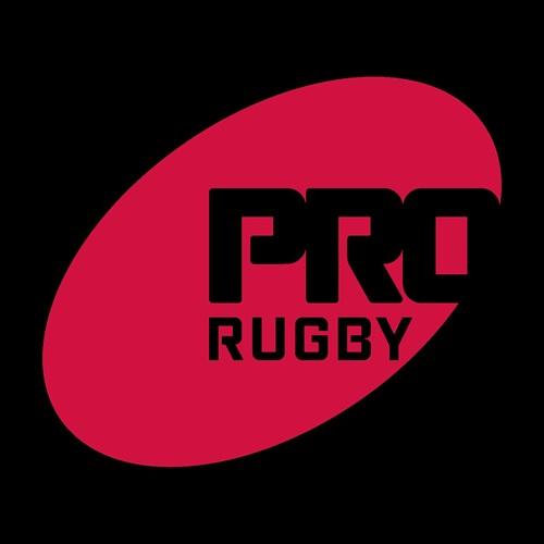 Rugby San Diego - PRO Rugby San Diego