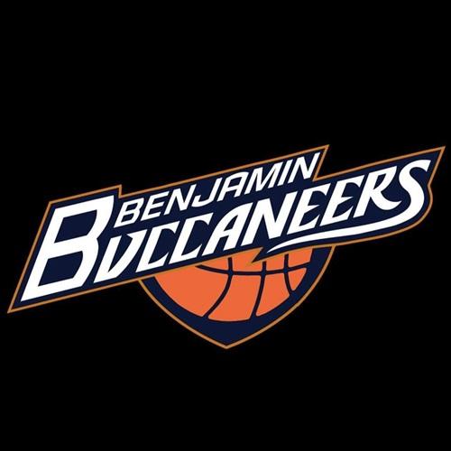 The Benjamin School - Buccaneers