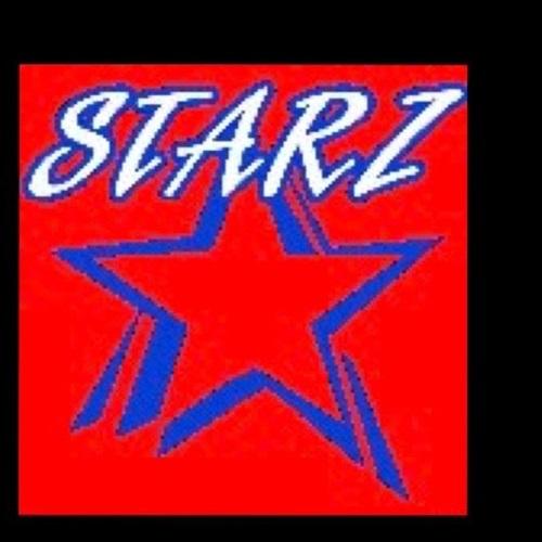 Southern Starz  - Southern Starz Veal
