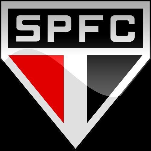 São Paulo Futebol Clube/ Team - SÃO PAULO FUTEBOL CLUBE