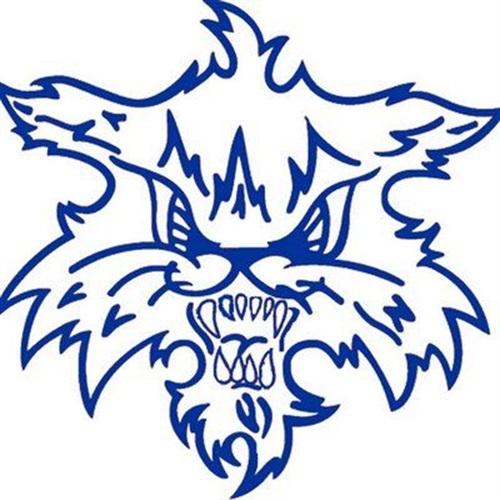 Marshalltown High School - Girls' Varsity Soccer