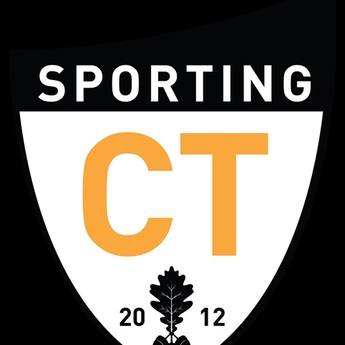 Sporting CT - Sporting 98/99 Boys