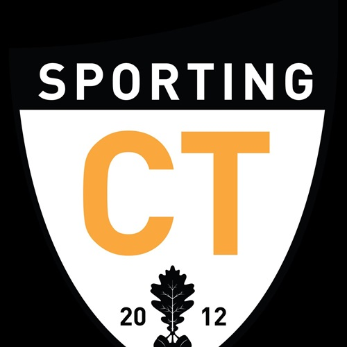 Sporting CT - Sporting 2000 Boys