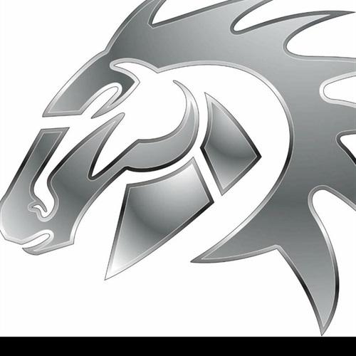 IEFA - Mustangs