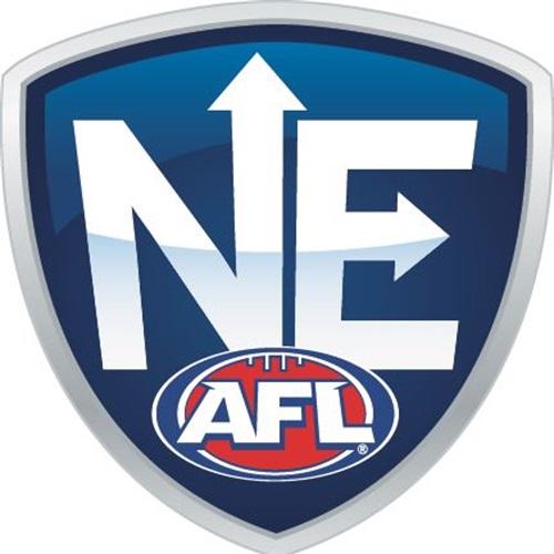 AFL NSW/ACT Umpiring Department - NEAFL Umpires