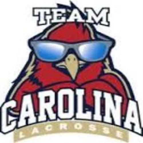 Team Carolina 2021 - Team Carolina 2021