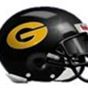 Garland High School - Boys Varsity Football
