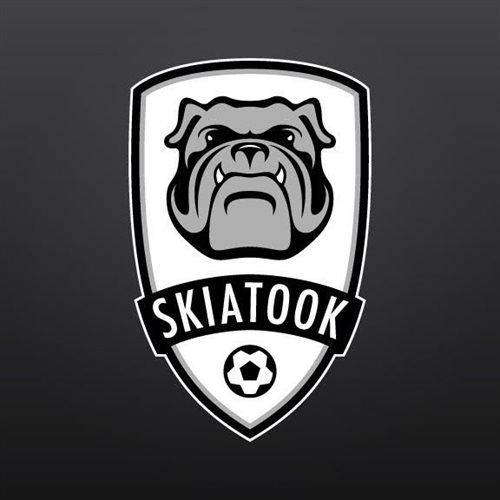 Skiatook High School - Girls' Varsity Soccer