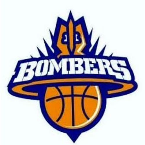 Bombers - BISMARCK BOMBERS