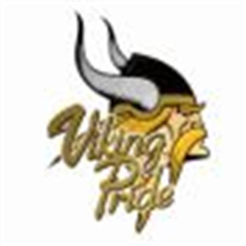 South Brunswick High School - Girls Varsity Lacrosse