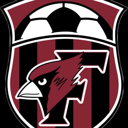 Fond du Lac High School - Girls' Varsity Soccer
