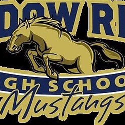 Mustangs - Shadow Ridge Jr Mustangs U12