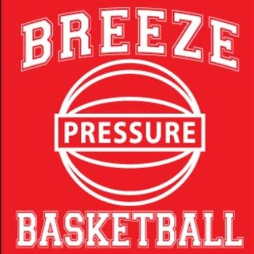 West Texas Breeze  - West Texas Breeze 2020