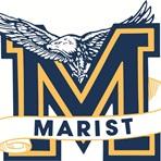 Marist High School - Girls Soccer