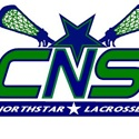 Cicero-North Syracuse High School - CNS Varsity Lax