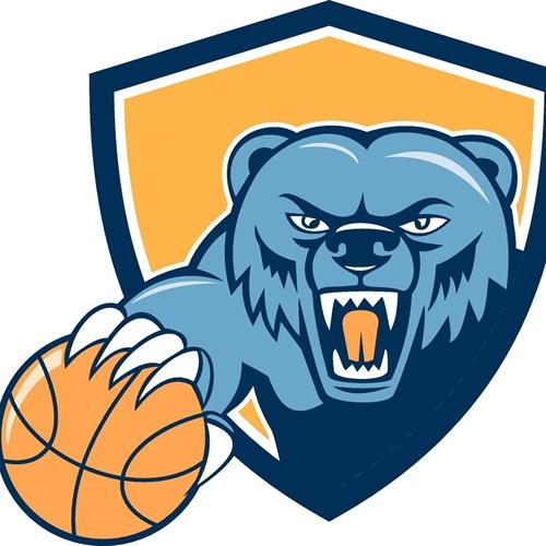 Bears - Columbus Bears