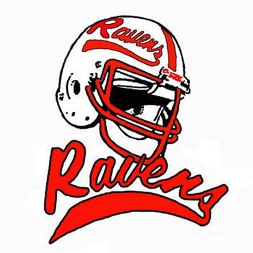 Coffeyville Community College - Mens Varsity Football