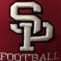 South Pontotoc High School - South Pontotoc Varsity Football