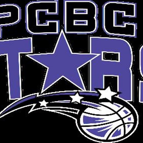 Port City Baldwin County - PCBC 17U