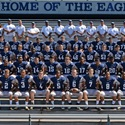 Osbourn High School - Osbourn Varsity Football
