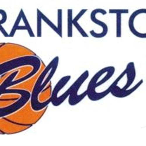 Frankston Basketball - Frankston - Womens