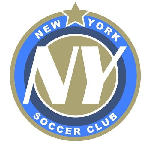 NYSC - NYSC B00
