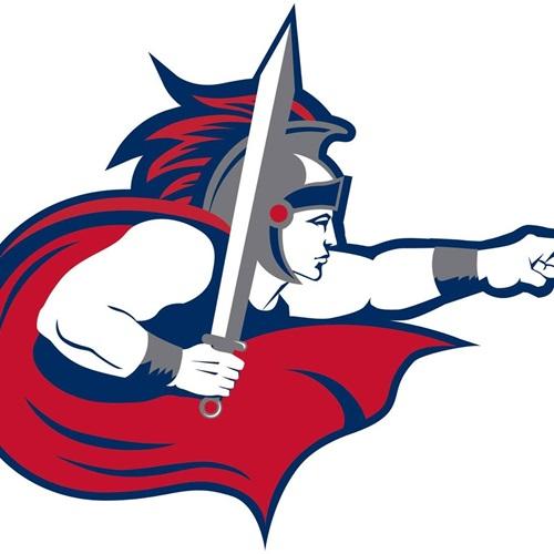American Leadership Warriors - Boys' Varsity Football