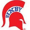 Bixby High School - Varsity Girls Basketball