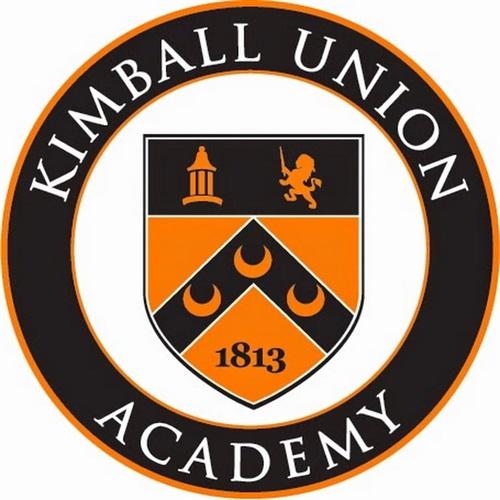 Kimball Union Academy High School - Boys' Varsity Lacrosse