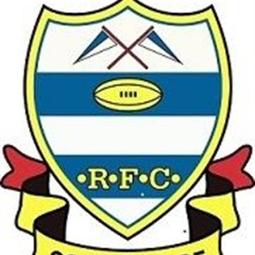 Southbridge Rugby Football Club - Southbridge
