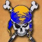 Moapa Valley High School - Boys Varsity Football
