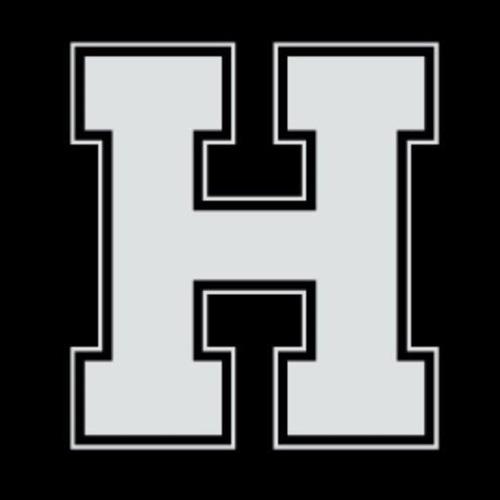 Houston High School - Boys' Varsity Soccer