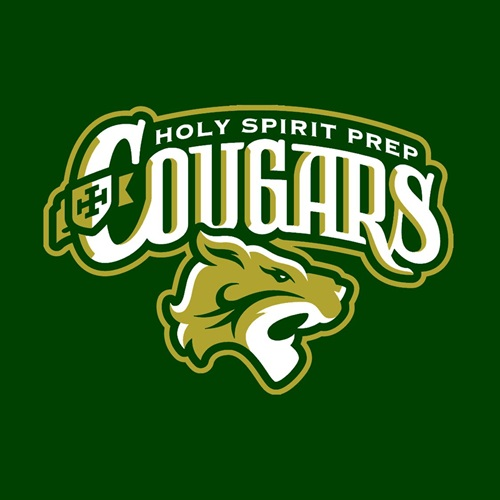 Holy Spirit Prep High School - Middle SChool