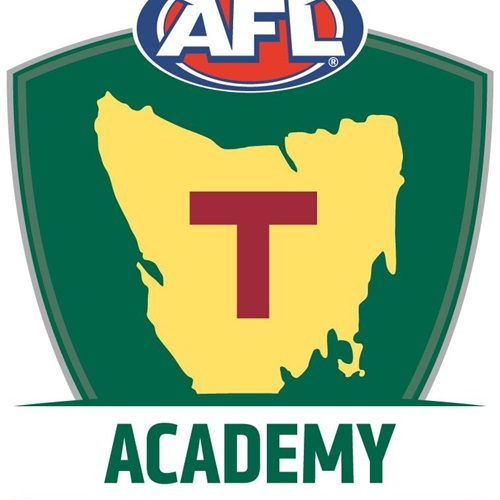 Tasmanian State Academy - Tasmanian U18 State Academy