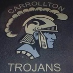 Carrollton High School - JV Boys Basketball