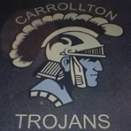 Carrollton High School - 9th Grade Boys Baskeatball
