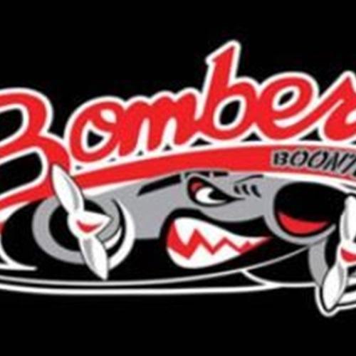 Boonton High School - Girls' Lacrosse