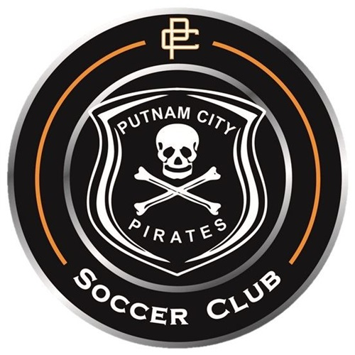 Putnam City High School - Boys' Varsity Soccer