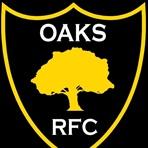 Danville Oaks Rugby Football Club - JV