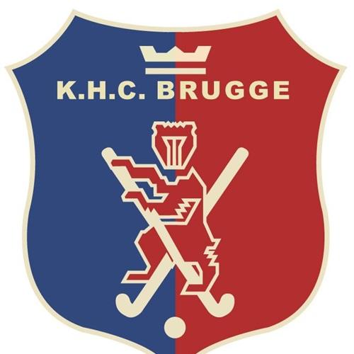 KHCB - DH Brugge