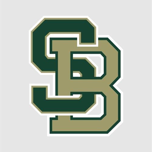 Santa Barbara High School - Boys' JV Football