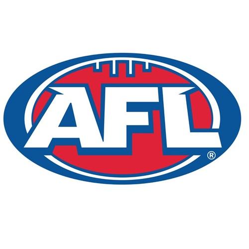 Hudl- AFL HQ - Coach Education
